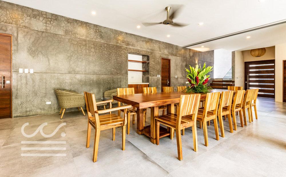Elements-Nosara-Wanderlust-Realty-Real-Estate-Rentals-Nosara-Costa-Rica-8.jpg
