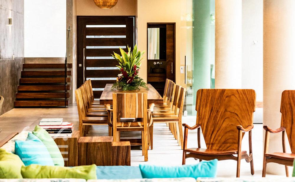 Elements-Nosara-Wanderlust-Realty-Real-Estate-Rentals-Nosara-Costa-Rica-9.jpg