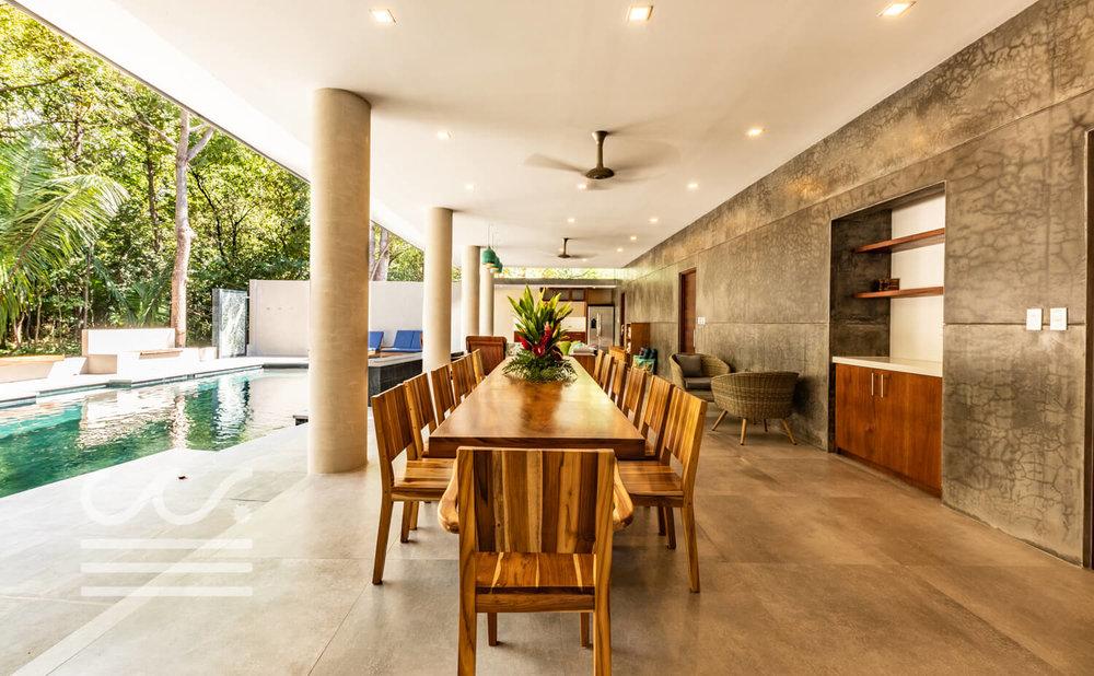 Elements-Nosara-Wanderlust-Realty-Real-Estate-Rentals-Nosara-Costa-Rica-10.jpg