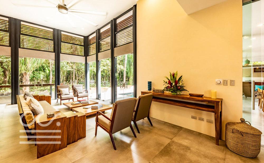 Elements-Nosara-Wanderlust-Realty-Real-Estate-Rentals-Nosara-Costa-Rica-11.jpg