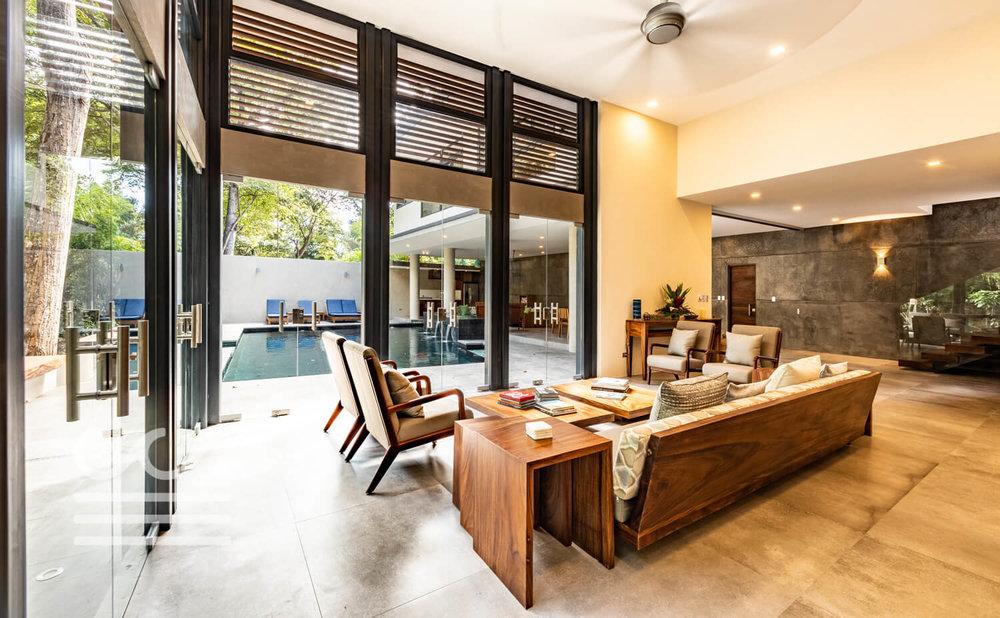 Elements-Nosara-Wanderlust-Realty-Real-Estate-Rentals-Nosara-Costa-Rica-12.jpg