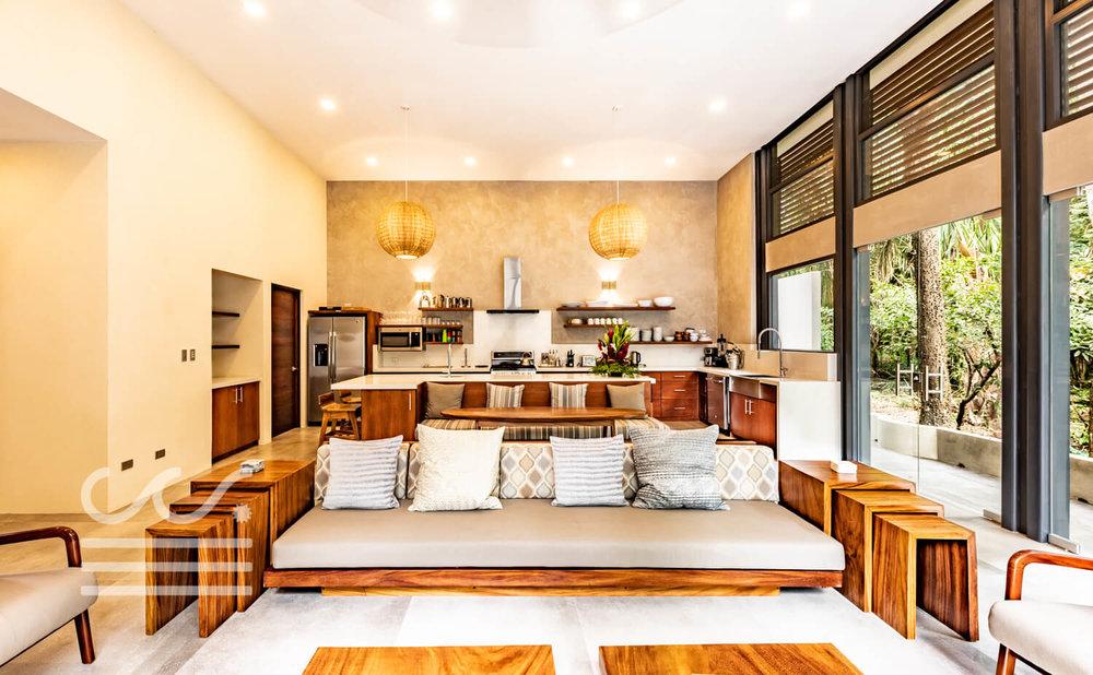 Elements-Nosara-Wanderlust-Realty-Real-Estate-Rentals-Nosara-Costa-Rica-13.jpg