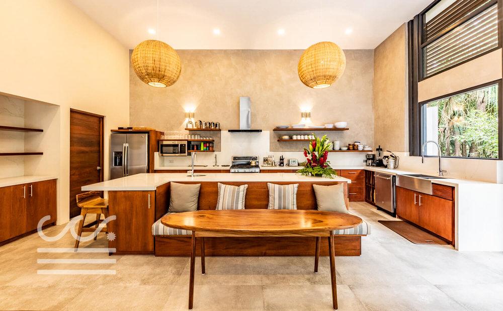 Elements-Nosara-Wanderlust-Realty-Real-Estate-Rentals-Nosara-Costa-Rica-15.jpg