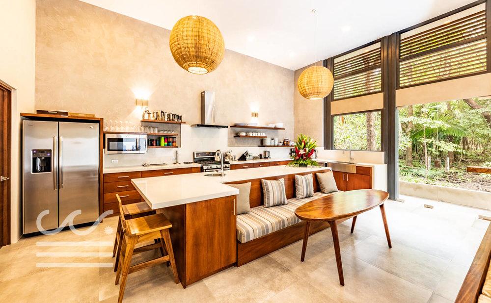 Elements-Nosara-Wanderlust-Realty-Real-Estate-Rentals-Nosara-Costa-Rica-16.jpg