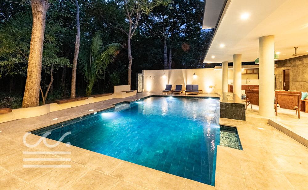 Elements-Nosara-Wanderlust-Realty-Real-Estate-Rentals-Nosara-Costa-Rica-20.jpg