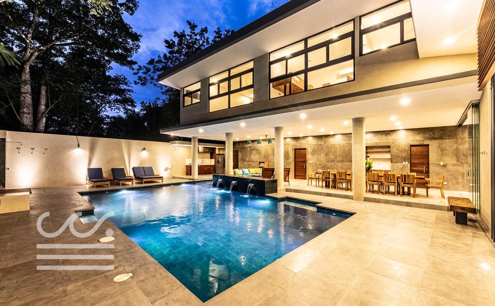 Elements-Nosara-Wanderlust-Realty-Real-Estate-Rentals-Nosara-Costa-Rica-21.jpg