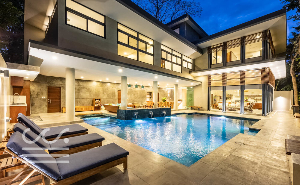 Elements-Nosara-Wanderlust-Realty-Real-Estate-Rentals-Nosara-Costa-Rica-22.jpg