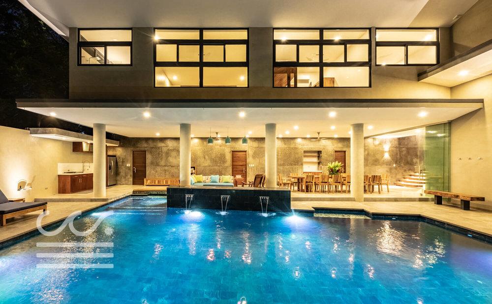 Elements-Nosara-Wanderlust-Realty-Real-Estate-Rentals-Nosara-Costa-Rica-23.jpg