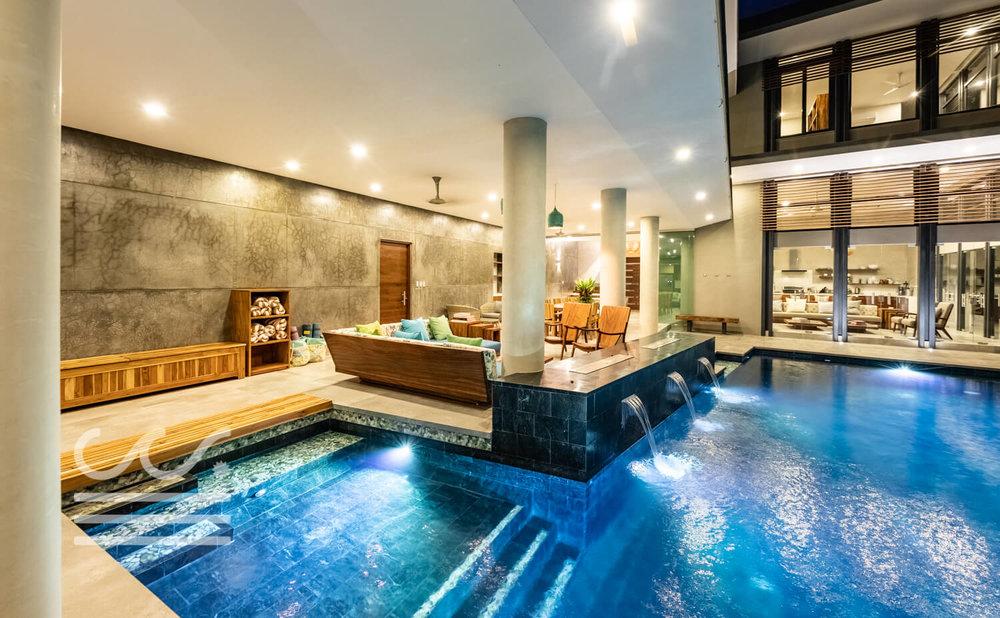 Elements-Nosara-Wanderlust-Realty-Real-Estate-Rentals-Nosara-Costa-Rica-24.jpg