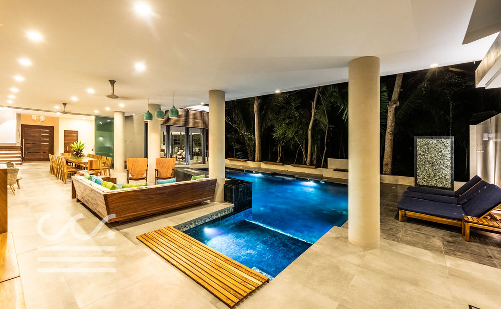 Elements-Nosara-Wanderlust-Realty-Real-Estate-Rentals-Nosara-Costa-Rica-25.jpg