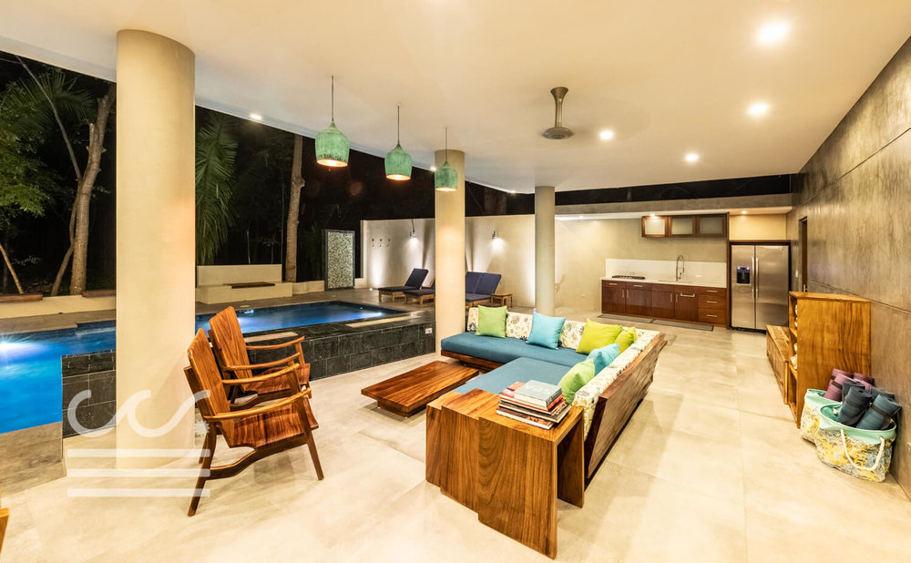 Elements-Nosara-Wanderlust-Realty-Real-Estate-Rentals-Nosara-Costa-Rica-26.jpg