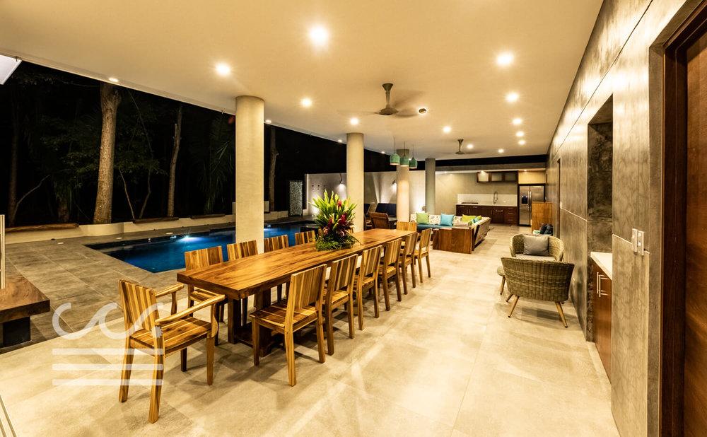 Elements-Nosara-Wanderlust-Realty-Real-Estate-Rentals-Nosara-Costa-Rica-28.jpg