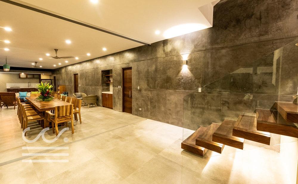 Elements-Nosara-Wanderlust-Realty-Real-Estate-Rentals-Nosara-Costa-Rica-29.jpg