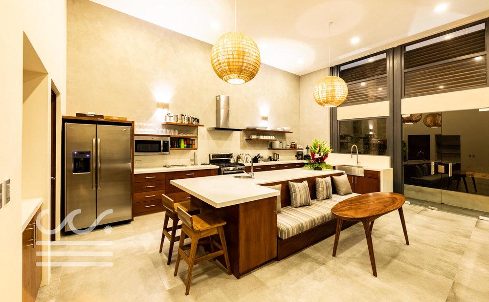 Elements-Nosara-Wanderlust-Realty-Real-Estate-Rentals-Nosara-Costa-Rica-30.jpg
