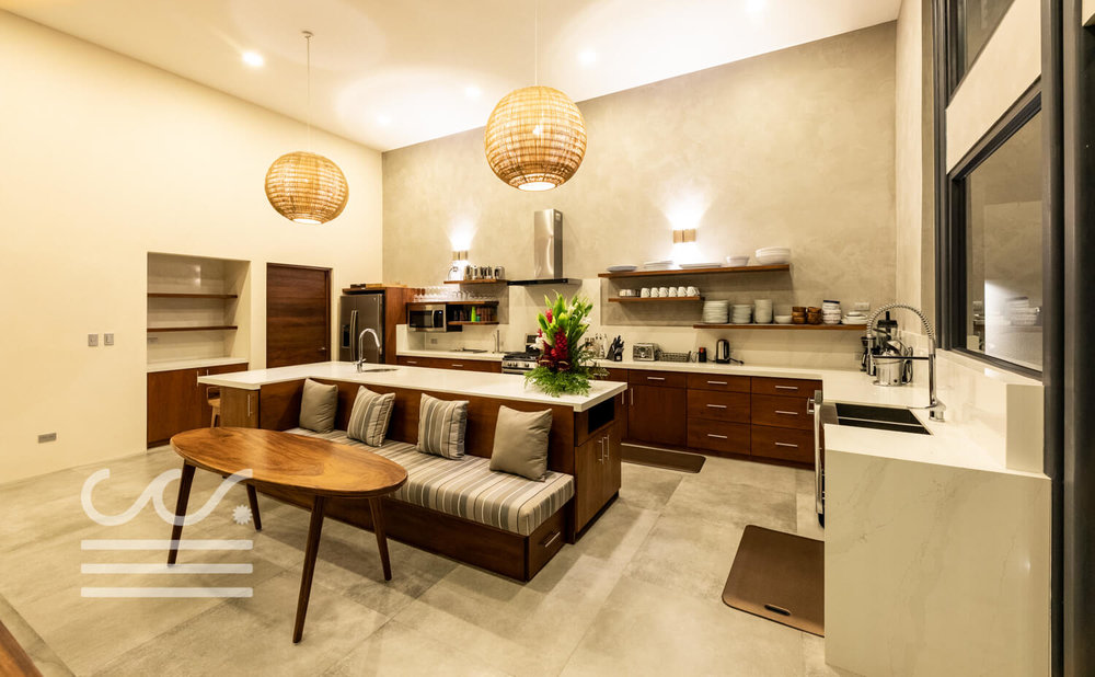 Elements-Nosara-Wanderlust-Realty-Real-Estate-Rentals-Nosara-Costa-Rica-31.jpg