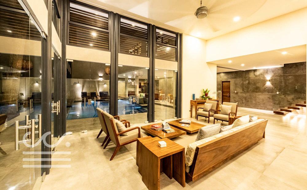 Elements-Nosara-Wanderlust-Realty-Real-Estate-Rentals-Nosara-Costa-Rica-32.jpg