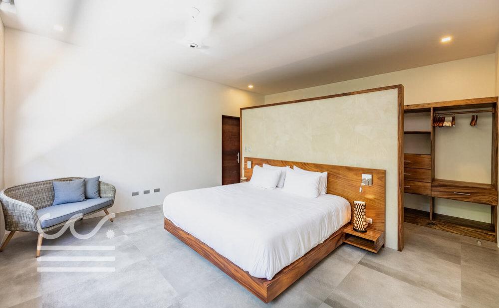 Elements-Nosara-Wanderlust-Realty-Real-Estate-Rentals-Nosara-Costa-Rica-35.jpg