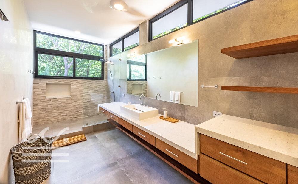 Elements-Nosara-Wanderlust-Realty-Real-Estate-Rentals-Nosara-Costa-Rica-37.jpg