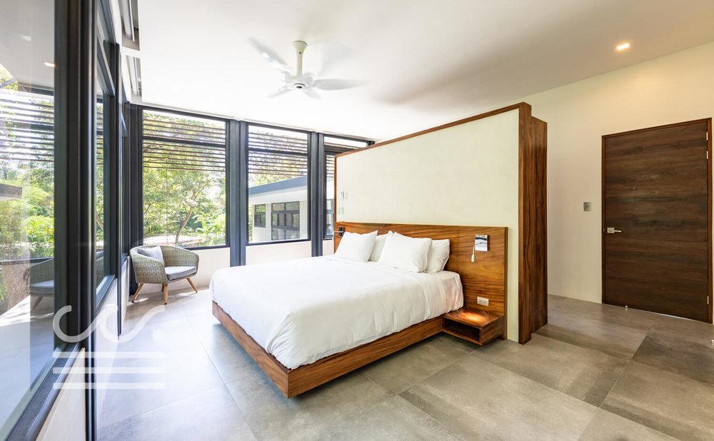 Elements-Nosara-Wanderlust-Realty-Real-Estate-Rentals-Nosara-Costa-Rica-38.jpg