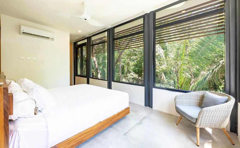 Elements-Nosara-Wanderlust-Realty-Real-Estate-Rentals-Nosara-Costa-Rica-39.jpg