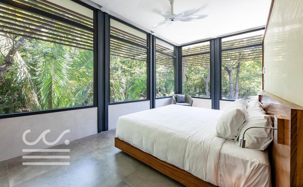 Elements-Nosara-Wanderlust-Realty-Real-Estate-Rentals-Nosara-Costa-Rica-40.jpg