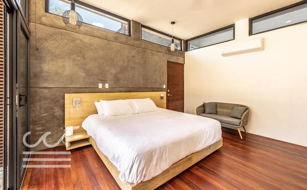 Elements-Nosara-Wanderlust-Realty-Real-Estate-Rentals-Nosara-Costa-Rica-43.jpg