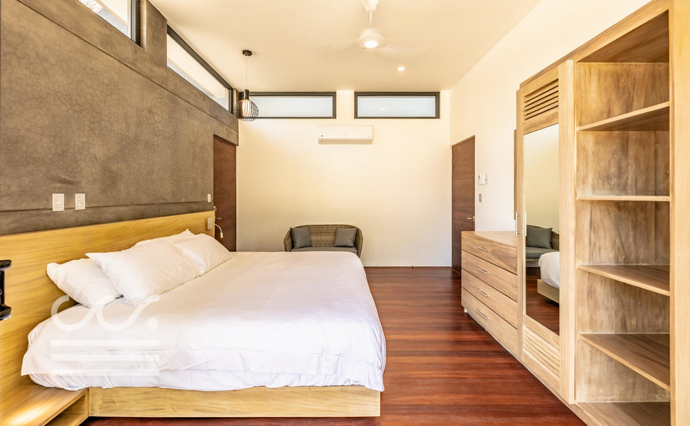 Elements-Nosara-Wanderlust-Realty-Real-Estate-Rentals-Nosara-Costa-Rica-44.jpg