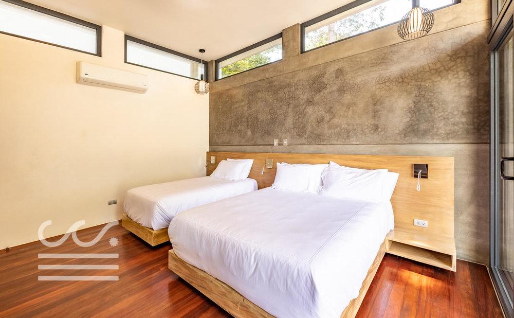 Elements-Nosara-Wanderlust-Realty-Real-Estate-Rentals-Nosara-Costa-Rica-46.jpg