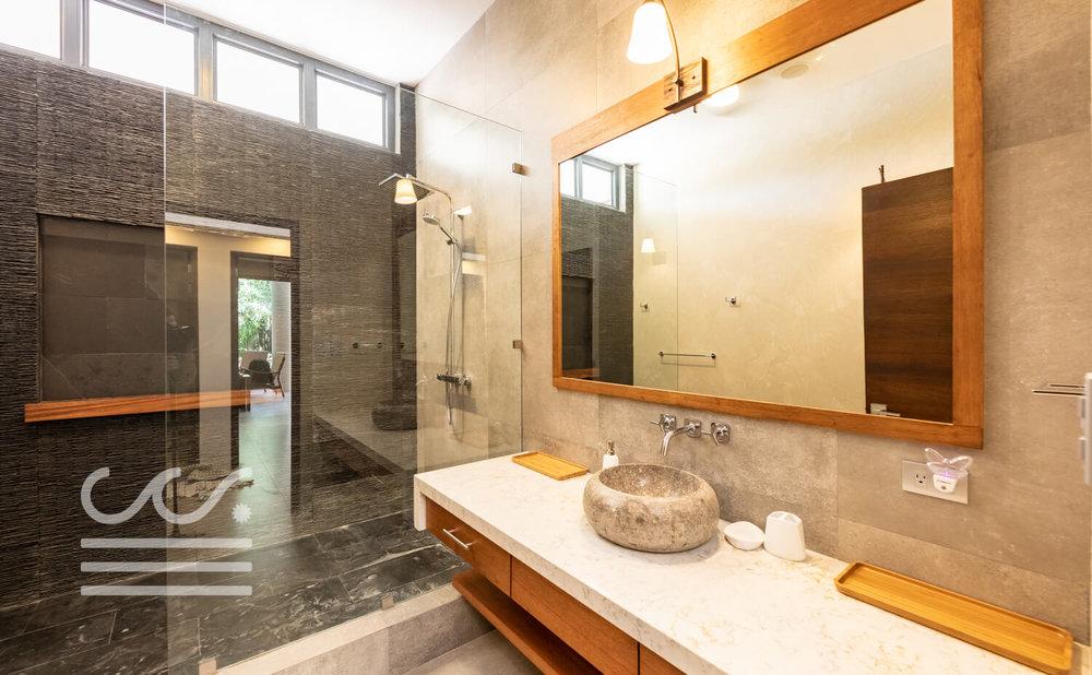 Elements-Nosara-Wanderlust-Realty-Real-Estate-Rentals-Nosara-Costa-Rica-45.jpg