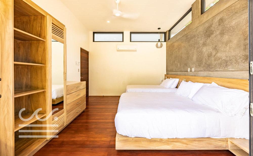 Elements-Nosara-Wanderlust-Realty-Real-Estate-Rentals-Nosara-Costa-Rica-47.jpg