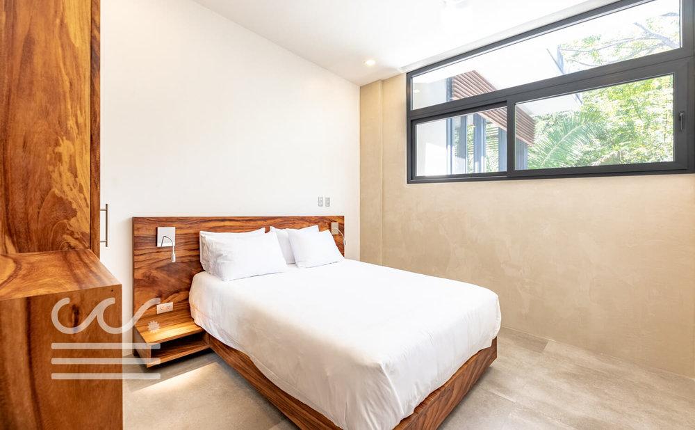 Elements-Nosara-Wanderlust-Realty-Real-Estate-Rentals-Nosara-Costa-Rica-50.jpg