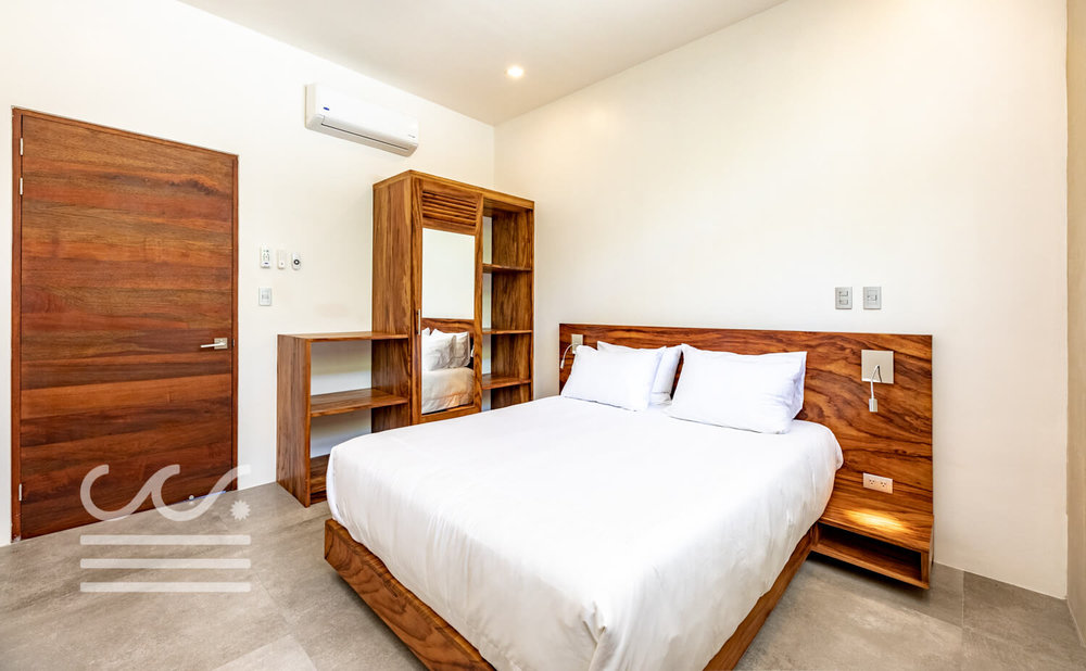 Elements-Nosara-Wanderlust-Realty-Real-Estate-Rentals-Nosara-Costa-Rica-51.jpg