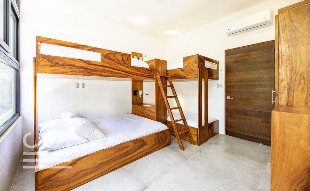 Elements-Nosara-Wanderlust-Realty-Real-Estate-Rentals-Nosara-Costa-Rica-52.jpg