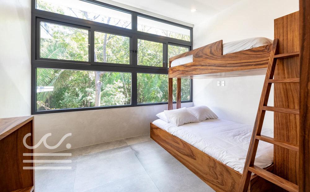 Elements-Nosara-Wanderlust-Realty-Real-Estate-Rentals-Nosara-Costa-Rica-53.jpg
