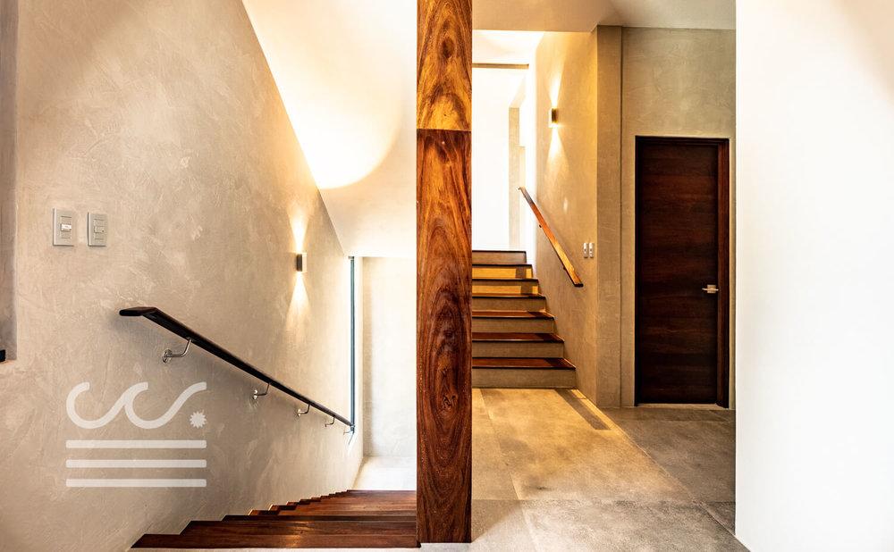 Elements-Nosara-Wanderlust-Realty-Real-Estate-Rentals-Nosara-Costa-Rica-54.jpg