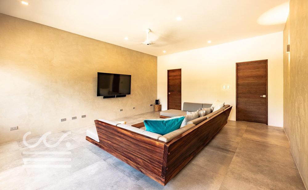 Elements-Nosara-Wanderlust-Realty-Real-Estate-Rentals-Nosara-Costa-Rica-55.jpg