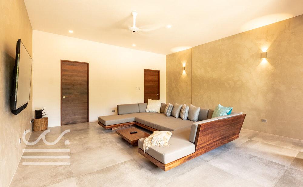 Elements-Nosara-Wanderlust-Realty-Real-Estate-Rentals-Nosara-Costa-Rica-56.jpg