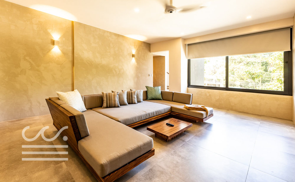 Elements-Nosara-Wanderlust-Realty-Real-Estate-Rentals-Nosara-Costa-Rica-57.jpg