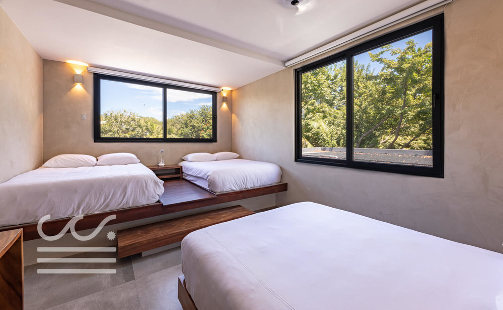 Elements-Nosara-Wanderlust-Realty-Real-Estate-Rentals-Nosara-Costa-Rica-59.jpg