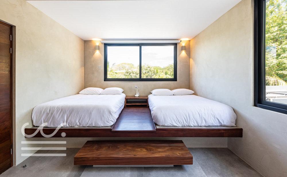 Elements-Nosara-Wanderlust-Realty-Real-Estate-Rentals-Nosara-Costa-Rica-60.jpg