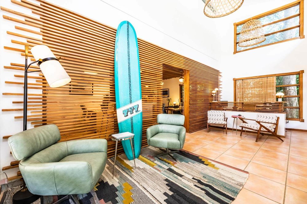Office-Wanderlust-Realty-Real-Estate-Retals-Nosara-Costa-Rica-2-compressed.jpg