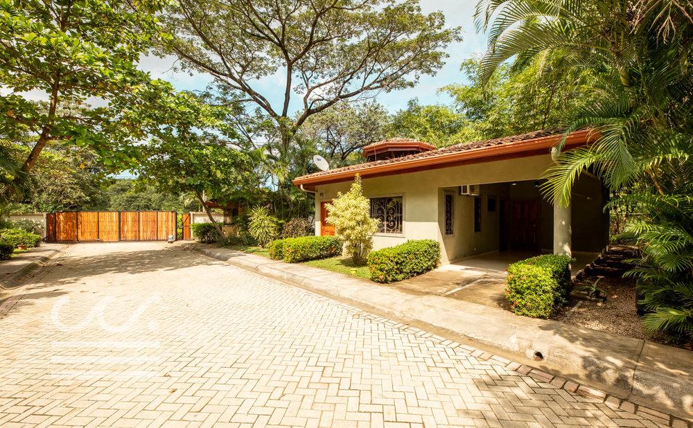 Paseo-Del-Sol-5-Wanderlust-Realty-Real-Estate-Rentals-Nosara-Costa-Rica-1.jpg