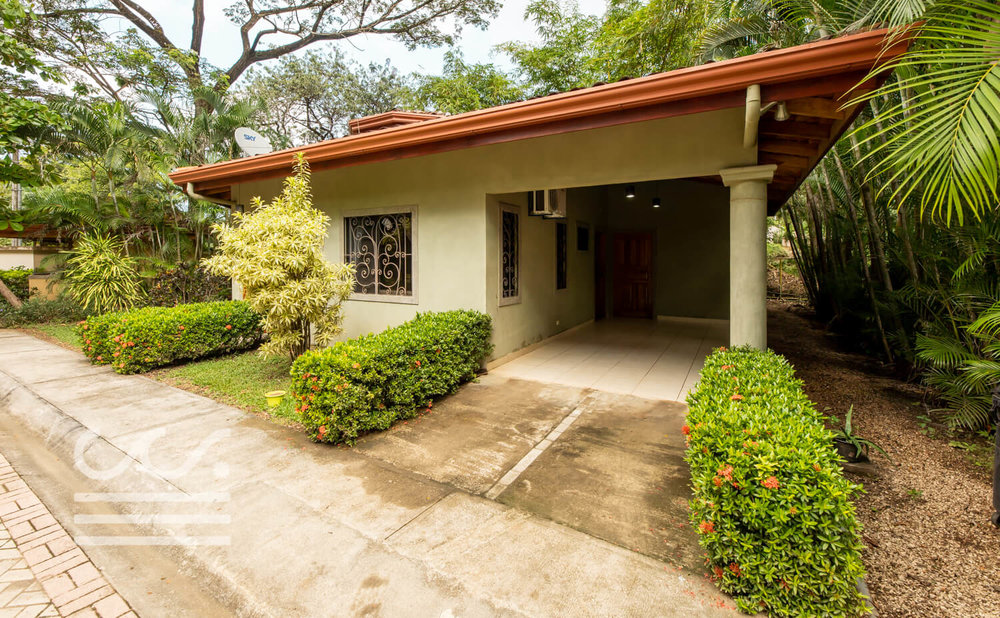 Paseo-Del-Sol-5-Wanderlust-Realty-Real-Estate-Rentals-Nosara-Costa-Rica-2.jpg