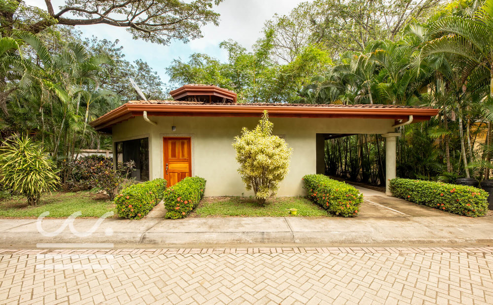 Paseo-Del-Sol-5-Wanderlust-Realty-Real-Estate-Rentals-Nosara-Costa-Rica-3.jpg