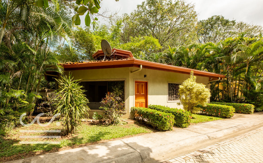 Paseo-Del-Sol-5-Wanderlust-Realty-Real-Estate-Rentals-Nosara-Costa-Rica-4.jpg