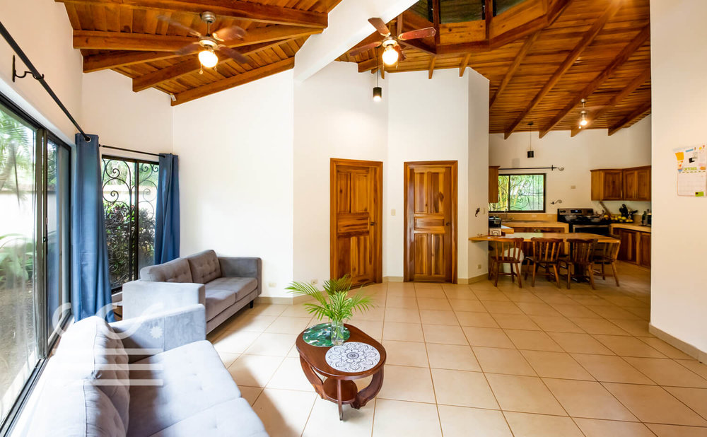 Paseo-Del-Sol-5-Wanderlust-Realty-Real-Estate-Rentals-Nosara-Costa-Rica-5.jpg