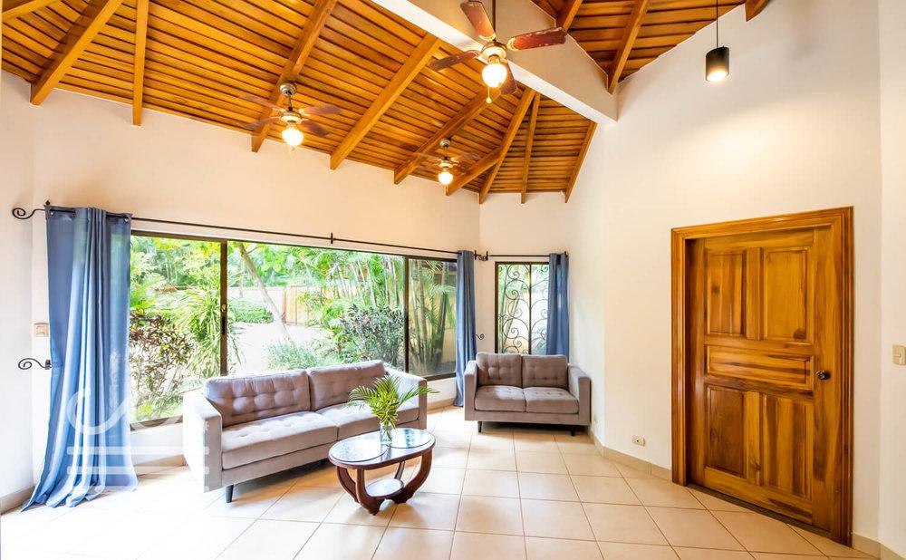 Paseo-Del-Sol-5-Wanderlust-Realty-Real-Estate-Rentals-Nosara-Costa-Rica-6.jpg