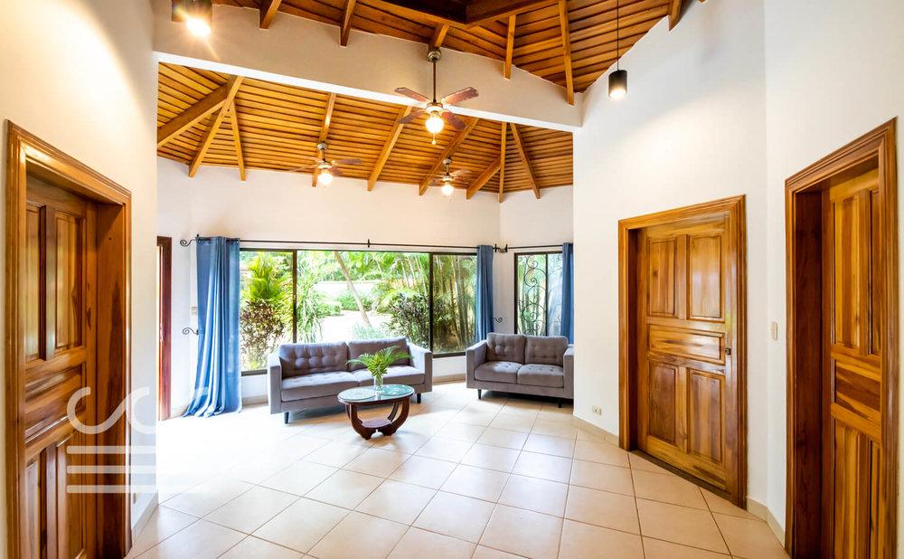 Paseo-Del-Sol-5-Wanderlust-Realty-Real-Estate-Rentals-Nosara-Costa-Rica-7.jpg