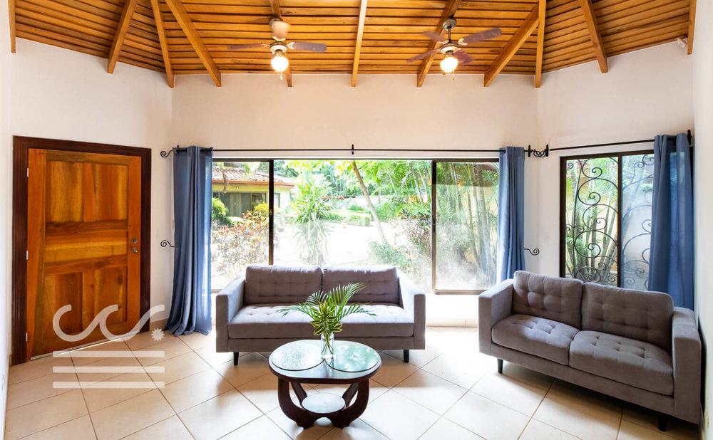 Paseo-Del-Sol-5-Wanderlust-Realty-Real-Estate-Rentals-Nosara-Costa-Rica-8.jpg