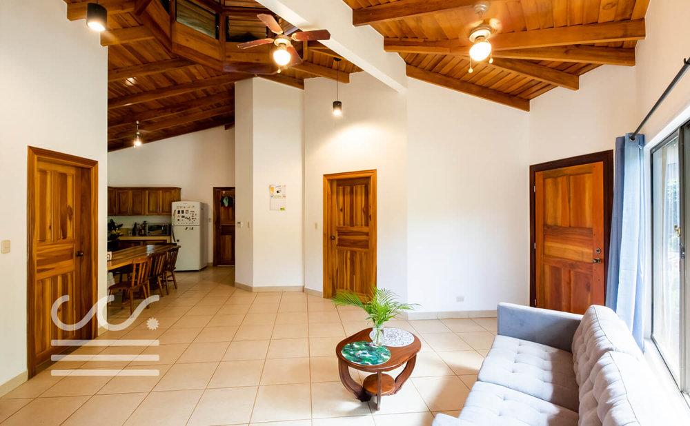 Paseo-Del-Sol-5-Wanderlust-Realty-Real-Estate-Rentals-Nosara-Costa-Rica-9.jpg